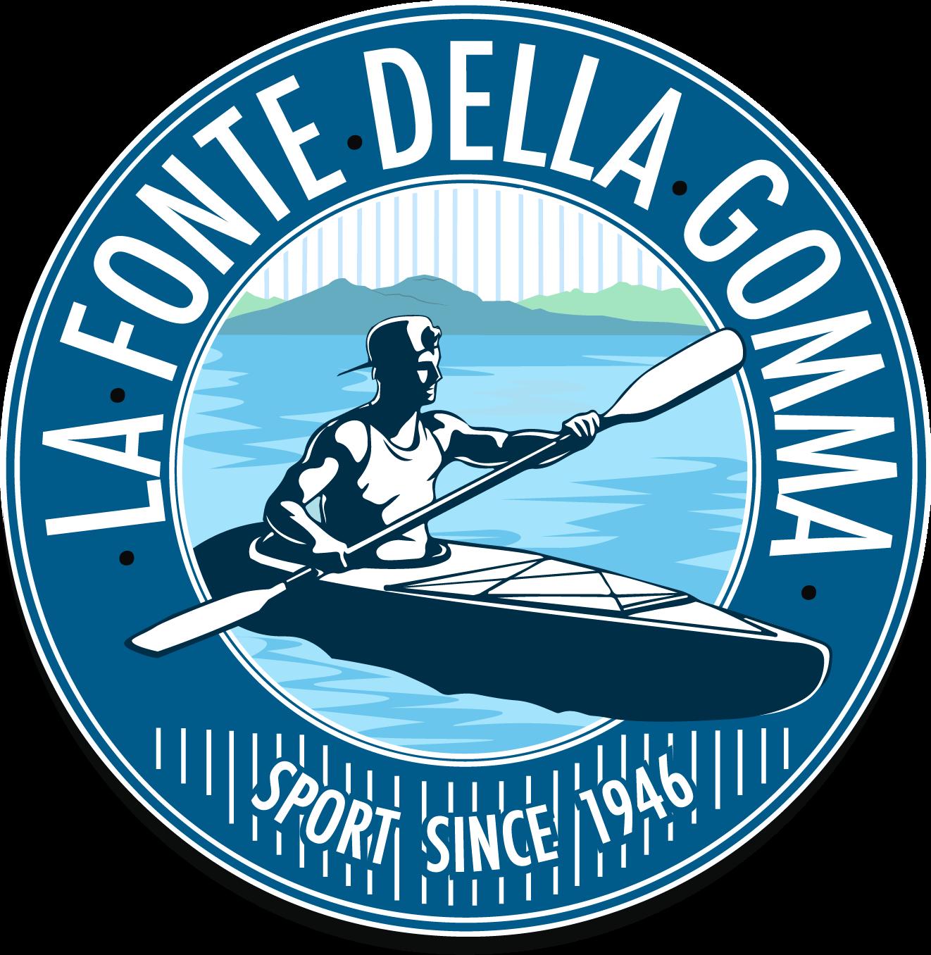 Kayak e Canoe Sevylor | Bic Sport