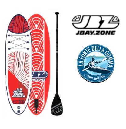 Amura-H3-Jbay.Zone-SUP