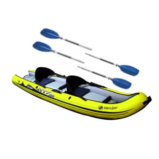 Sevylor-Reef-300-Canoa-Gonfiabile