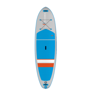 Bic-Sport-SUP-Air-Performer-10-6