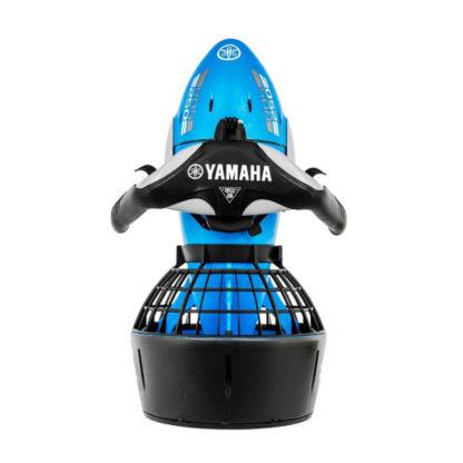 SeaScooter Yamaha Rds 250