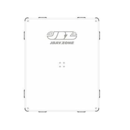 Jbay Zone Piattaforma JDOCK
